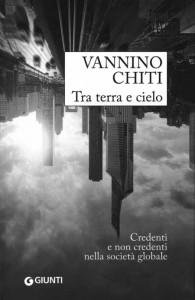 L'ultima fatica di Vannino Chiti