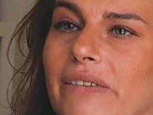 Maria Baratto