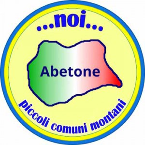 Il logo dei «Piccoli Comuni Montani»