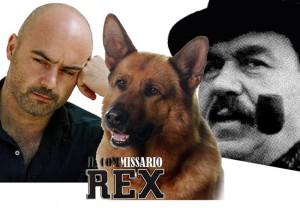 Montalbano, Rex o Maigret? Chi sarà più vicino a Magnanensi?