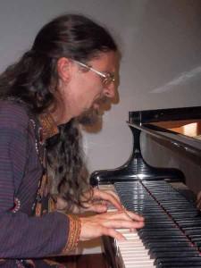 Antonino Siringo