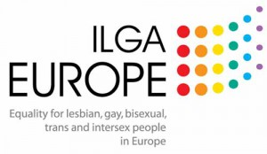 Ilga, International Lesbian and Gay Association