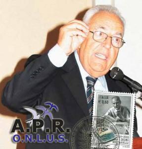 Luigi Egidio Bardelli. Le delibere APR sono nulle