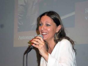 Rebecca Scorcelletti