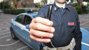 Ecco la spy pen