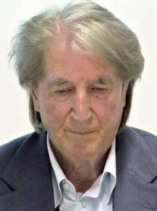 Flavio Berini. 1