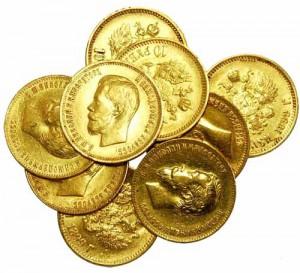 L'Asl non è più l'asino delle monete d'oro di Perrault...