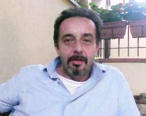 Nicola Cocchi
