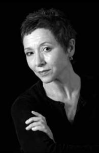 Christiane Marchant