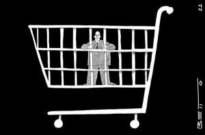 Consumismo. 2