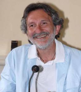 Giuseppe Bellandi