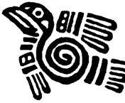 il simbolo della Rete Radiè Resch