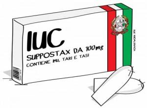 Introducetene Una [con] Cura: IUC