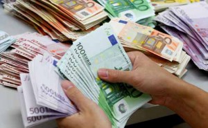 soldi_euro