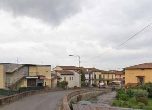Caserana