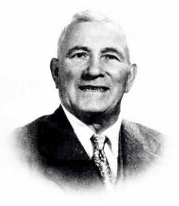 Giuseppe Baldassarri 1879-1957