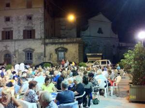 Burraco a San Bartolomeo. 1