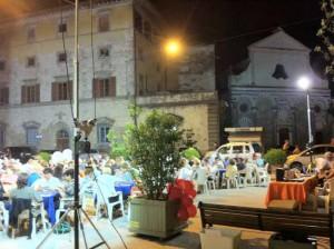 Burraco a San Bartolomeo. 2