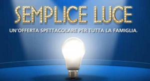 enel semplice luce