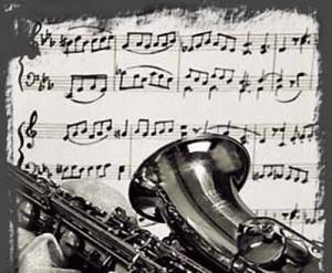 Contributi per la musica e il canto