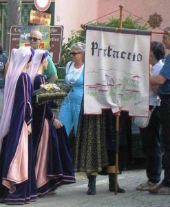 Prataccio. 2