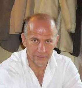 Valerio Bobini
