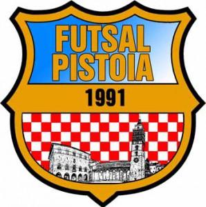 Il logo della Futsal