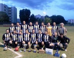 Gavinanana Calcio