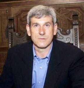 Oliviero Franceschi (Un'altra Pescia)