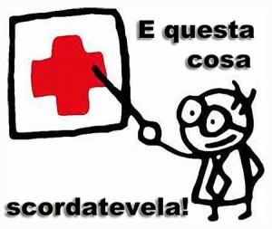 Sanità Toscana