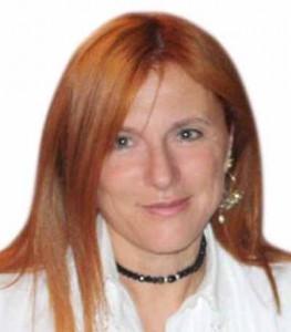 Elisabetta Pastacaldi