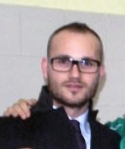 Il neo co-presidente Lorenzo Giusti [foto da PtSport]