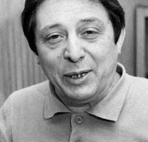 Vladimiro Caminiti