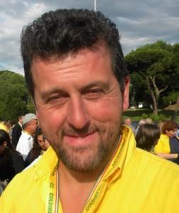 Giuseppe Corsini