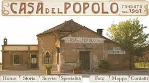 Casa del Popolo