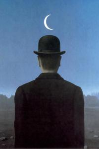magritte-schoolmaster