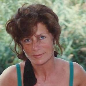 Giuseppina Masci