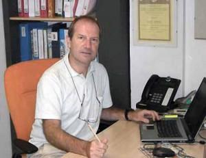 Sergio Luzzi