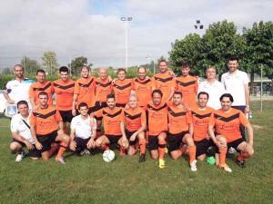 Mastromarco 2013-14