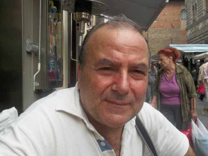 Salvatore Maiorano