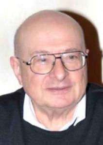 Umberto Pineschi