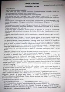 La lettera di Bolognini.1