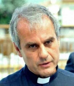 Don Diego Pancaldo