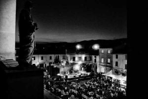 Festa dei popoli [foto Massimiliano Sarno]