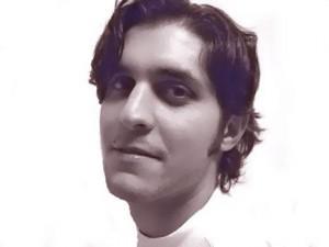 Francesco Bernardini
