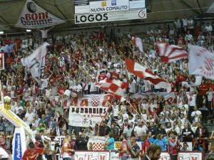 Baraonda contro Cremona