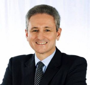 Marco Borgioli